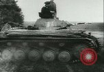 Image of Battle of France France, 1940, second 16 stock footage video 65675021752