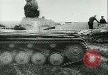 Image of Battle of France France, 1940, second 17 stock footage video 65675021752