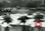 Image of Battle of France France, 1940, second 22 stock footage video 65675021752