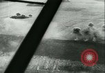Image of Battle of France France, 1940, second 28 stock footage video 65675021752