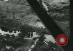 Image of Battle of France France, 1940, second 36 stock footage video 65675021752