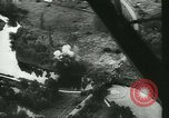 Image of Battle of France France, 1940, second 37 stock footage video 65675021752