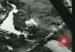 Image of Battle of France France, 1940, second 38 stock footage video 65675021752