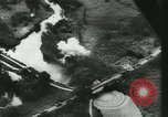 Image of Battle of France France, 1940, second 39 stock footage video 65675021752