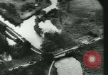 Image of Battle of France France, 1940, second 40 stock footage video 65675021752