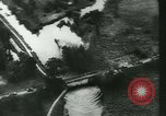 Image of Battle of France France, 1940, second 41 stock footage video 65675021752