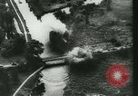 Image of Battle of France France, 1940, second 42 stock footage video 65675021752