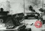 Image of Battle of France France, 1940, second 48 stock footage video 65675021752
