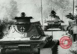 Image of Battle of France France, 1940, second 50 stock footage video 65675021752