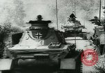Image of Battle of France France, 1940, second 51 stock footage video 65675021752