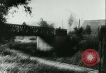 Image of Battle of France France, 1940, second 52 stock footage video 65675021752