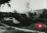 Image of Battle of France France, 1940, second 53 stock footage video 65675021752