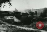 Image of Battle of France France, 1940, second 54 stock footage video 65675021752