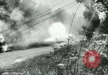 Image of Battle of France France, 1940, second 55 stock footage video 65675021752