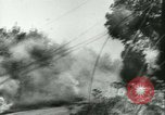 Image of Battle of France France, 1940, second 56 stock footage video 65675021752