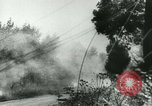 Image of Battle of France France, 1940, second 57 stock footage video 65675021752