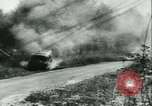 Image of Battle of France France, 1940, second 58 stock footage video 65675021752