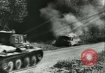 Image of Battle of France France, 1940, second 59 stock footage video 65675021752