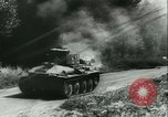 Image of Battle of France France, 1940, second 60 stock footage video 65675021752
