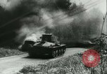 Image of Battle of France France, 1940, second 61 stock footage video 65675021752