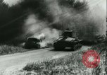 Image of Battle of France France, 1940, second 62 stock footage video 65675021752