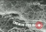 Image of Battle of France France, 1940, second 4 stock footage video 65675021753