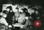 Image of Battle of France France, 1940, second 8 stock footage video 65675021753