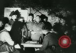 Image of Battle of France France, 1940, second 9 stock footage video 65675021753