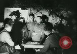 Image of Battle of France France, 1940, second 10 stock footage video 65675021753