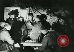 Image of Battle of France France, 1940, second 12 stock footage video 65675021753