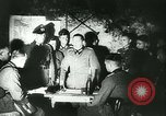 Image of Battle of France France, 1940, second 22 stock footage video 65675021753