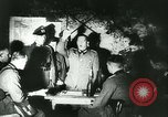 Image of Battle of France France, 1940, second 23 stock footage video 65675021753