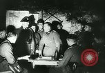 Image of Battle of France France, 1940, second 24 stock footage video 65675021753