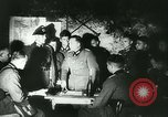 Image of Battle of France France, 1940, second 25 stock footage video 65675021753