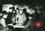 Image of Battle of France France, 1940, second 26 stock footage video 65675021753