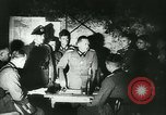 Image of Battle of France France, 1940, second 27 stock footage video 65675021753