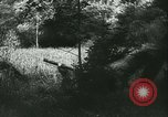 Image of Battle of France France, 1940, second 36 stock footage video 65675021753
