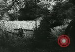 Image of Battle of France France, 1940, second 38 stock footage video 65675021753