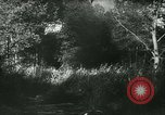 Image of Battle of France France, 1940, second 47 stock footage video 65675021753