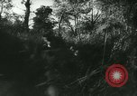 Image of Battle of France France, 1940, second 50 stock footage video 65675021753
