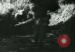 Image of Battle of France France, 1940, second 51 stock footage video 65675021753