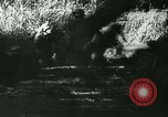 Image of Battle of France France, 1940, second 52 stock footage video 65675021753