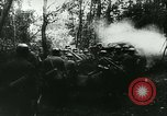 Image of Battle of France France, 1940, second 60 stock footage video 65675021753