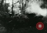 Image of Battle of France France, 1940, second 61 stock footage video 65675021753