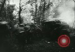 Image of Battle of France France, 1940, second 62 stock footage video 65675021753