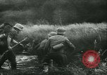 Image of Battle of France France, 1940, second 19 stock footage video 65675021754