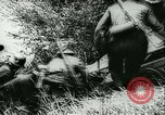 Image of Battle of France France, 1940, second 21 stock footage video 65675021754