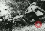 Image of Battle of France France, 1940, second 22 stock footage video 65675021754