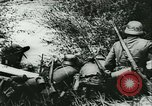 Image of Battle of France France, 1940, second 23 stock footage video 65675021754