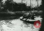 Image of Battle of France France, 1940, second 24 stock footage video 65675021754